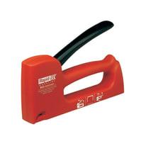 Graffatrice manuale Rapid R53