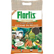 Concime per orto Fert Stall Flortis 5 kg