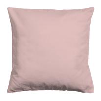 Cuscino Elema rosa 45 x 45 cm