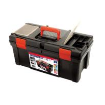 """Cassetta per utensili Smarty 2380/E 24"""""""