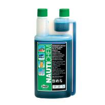 Disgorgante chimico Nautichem 1 L