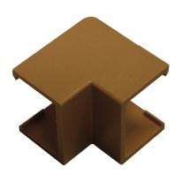 Angolo interno 1.5 x 1 2 pezzi