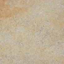 Piastrella Aspen H 15.3 x L 15.3 cm PEI 5/5 beige