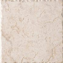 Piastrella Giada H 15 x L 15.2 cm PEI 5/5 bianco