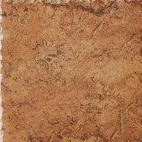 Piastrella Giada H 15 x L 15.2 cm PEI 5/5 rosso