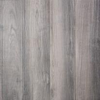 Piastrella Nagano H 43 x L 43 cm PEI 4/5 grigio