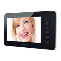 Schermo supplementare per videocitofono AVIDSEN 122294