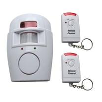 Mini-allarme 610360 Astrell
