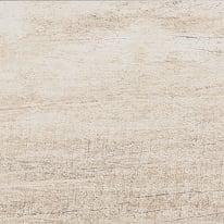 Piastrella Osaka H 18 x L 63 cm PEI 4/5 beige