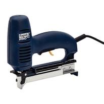 Graffatrice elettrica R553 Pro 0 W