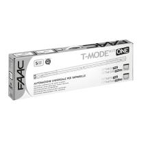 Motorizzazione tapparella avvolgibile Tmk28 15 nm