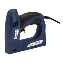 Cucitrice meccanica elettrica RAPID ESN114 220 W