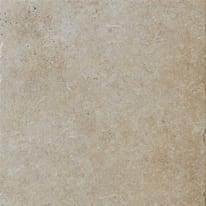 Piastrella Hier H 30 x L 30 cm PEI 4/5 beige
