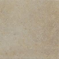 Piastrella Hier H 30 x L 60.4 cm PEI 4/5 beige