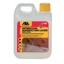 Protettore W68 FILA 1000 ml