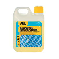Detergente CR10 FILA 1000 ml