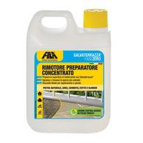 Detergente Salvaterrazza Fase Zero FILA 1000 ml