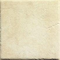 Piastrella Perù L 20 x H 20 cm beige