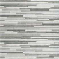Piastrella Boston L 25 x H 40 cm grigio