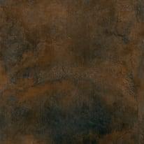 Piastrella Live H 41 x L 41 cm PEI 3/5 rame