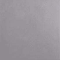 Piastrella Cult H 41 x L 41 cm PEI 4/5 grigio