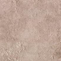 Piastrella Costa H 20 x L 20 cm PEI 3/5 grigio