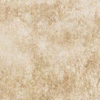 Piastrella Costa H 20 x L 20 cm PEI 3/5 beige