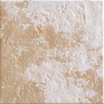 Piastrella Provence H 20 x L 20 cm PEI 3/5 bianco