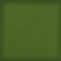 Piastrella Cromie L 20 x H 20 cm verde