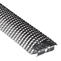 Ferro per pialletto a mano x 250 mm
