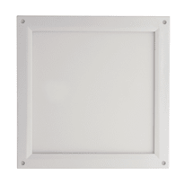 Pannello led 30x30 cm bianco freddo, 1800LM INSPIRE