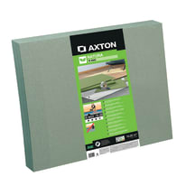 Sottopavimento AXTON Sp 4 mm