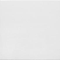 Piastrella Gatsby H 20 x L 20 cm PEI 4/5 bianco