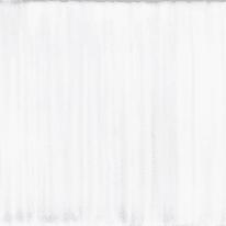 Piastrella Med H 20 x L 20 cm PEI 4/5 bianco