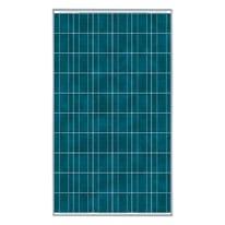 Kit solare fotovoltaico Isofoton 2940 W