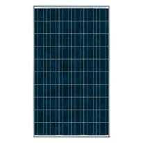 Kit solare fotovoltaico Trina solar 4410 W