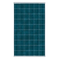 Kit solare fotovoltaico 2940 W