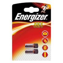 Pila E23A ENERGIZER 2 batterie