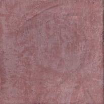 Piastrella Cotto Vogue H 10 x L 10 cm PEI 3/5 viola