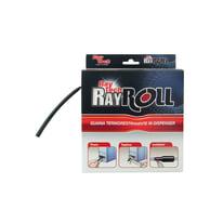 Guaina termorestringente  Rayroll 12.7