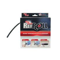 Guaina termorestringente  Rayroll-3.2