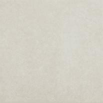 Piastrella Lugo L 24.5 x H 20 cm beige