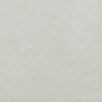 Piastrella Lugo L 20 x H 20 cm grigio