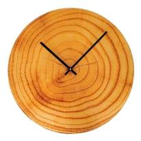 Orologio Vortice 50x50 cm