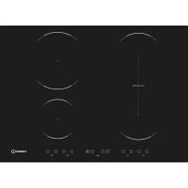 Piano cottura induzione 56 cm INDESIT VID 741 B C