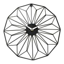 Orologio Sirio 40x40 cm