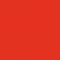 Colore acrilico scarlatto