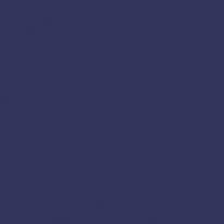 Colore acrilico violetto