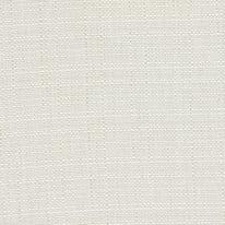 Cuscino grande INSPIRE Ilizia panna 60x60 cm
