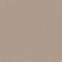 Colore acrilico FLEUR James taupe 0.33 L grigio opaco